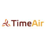 TimeAir